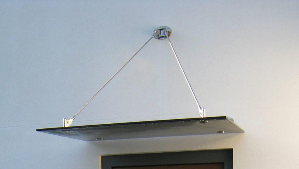 SADEV_PROJECT_Glass_canopy_private_house_uk