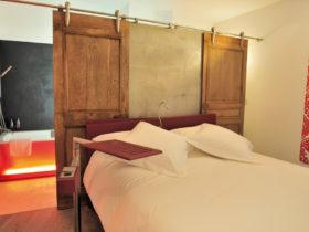 SADEV_PROJET_Hotel-le-dormeur-du-val_porte-coulissante_cherniere-synthesis