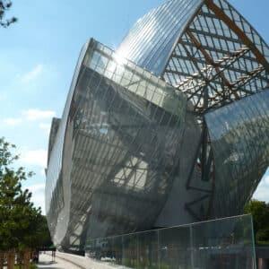 SADEV-Pieces-maintien-verre_Glass-special-parts-Fondation-Louis-Vuiton-LVMH-