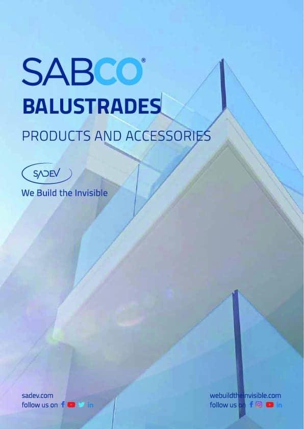 Brochure Sabco 2019 En