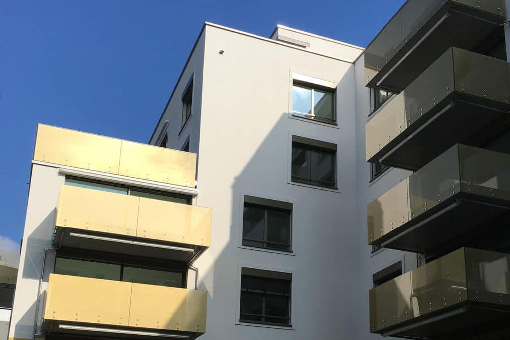 IMAGE-A-LA-UNE_SABCO_garde-corps-verre-balcon-glass-balustrade-balcony_Suisse