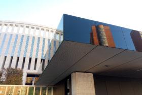 PHOTOS-GALERIE_SADEV_Contreventement-verrier_glass-wall_stade_krasnodar_Russie2