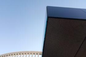 PHOTOS-GALERIE_SADEV_Contreventement-verrier_glass-wall_stade_krasnodar_Russie3