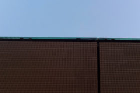 PHOTOS-GALERIE_SADEV_Contreventement-verrier_glass-wall_stade_krasnodar_Russie5