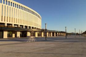 PHOTOS-GALERIE_SADEV_Contreventement-verrier_glass-wall_stade_krasnodar_Russie7