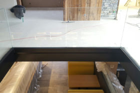 PHOTOS-GALERIE_SABCO_Rambarde-verre-mezzanine_glass-balustrade-Annecy5