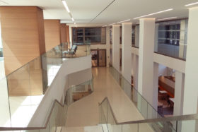 PHOTOS-GALERIE_SABCO_garde-coprs-verre_glass-balustrade_Metropolitan_Paris4