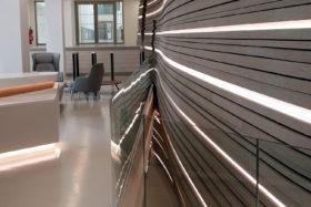 PHOTOS-GALERIE_SABCO_garde-coprs-verre_glass-balustrade_Metropolitan_Paris6