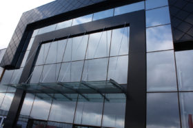PHOTOS-GALERIESADEV_Edicule-ascenseur_verre_glass_lift_R1003A_S3101evo_R1106_S3001evo