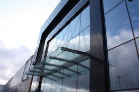 PHOTOS-GALERIE_SADEV_Edicule-ascenseur_verre_glass_lift_R1003A_S3101evo_R1106_S3001evo2