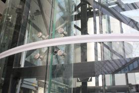 PHOTOS-GALERIESADEV_Edicule-ascenseur_verre_glass_lift_R1003A_S3101evo_R1106_S3001evo4
