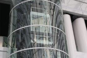 PHOTOS-GALERIE_SADEV_Edicule-ascenseur_verre_glass_lift_R1003A_S3101evo_R1106_S3001evo5