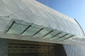 PHOTOS-GALERIE_SADEV_Edicule-ascenseur_verre_glass_lift_R1003A_S3101evo_R1106_S3001evo6