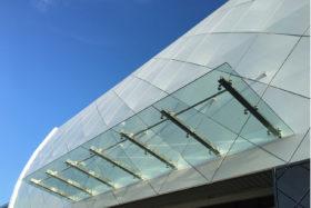 PHOTOS-GALERIE_SADEV_Edicule-ascenseur_verre_glass_lift_R1003A_S3101evo_R1106_S3001evo7