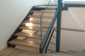 PHOTOS-GALERIE_SABCO-rembarde-escalierverre_maison_glass-stairs_railing-Annecy
