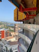 2019-MONACO-GIROFLEE-SABCO_garde-corps-verre__EN-CONSTRUCTION_2