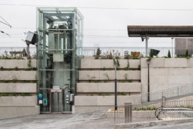 IMAGE-A-LA-UNE_SADEV_edicule-ascenseur_glass_elevator_R1006_S3000