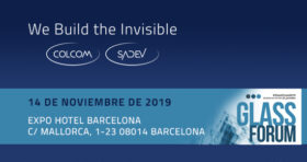 sadev-Website-GLASS FORUM-ESPAGNE
