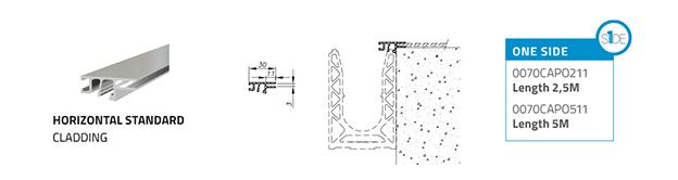 Horizontal Standard Cladding V2
