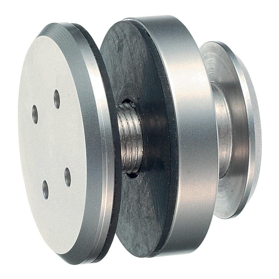 Stainless steel binding screws for a wide range of materials, wood, metal, etc.