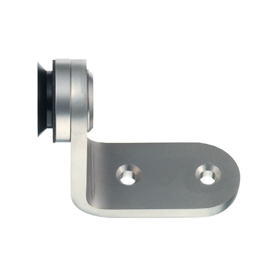 Adjustable angles gearboxes - angles from 90° to 180° - lock position by clamping RV-02-29-21-dt