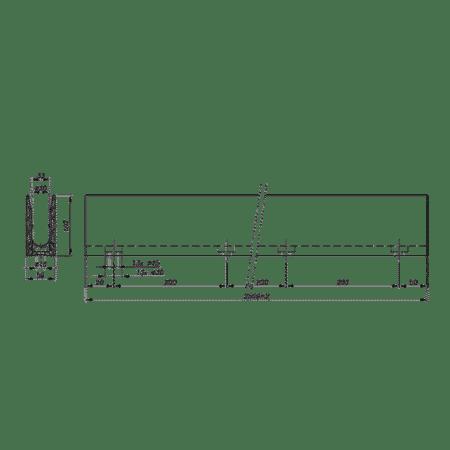 Rail-swimside-barriere-piscine-swimming-pool-fence-3D-Rail-swimside-0