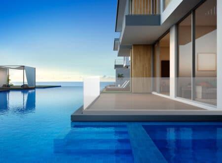 Rail-swimside-barriere-piscine-swimming-pool-fence-3D-Rail-swimside-2
