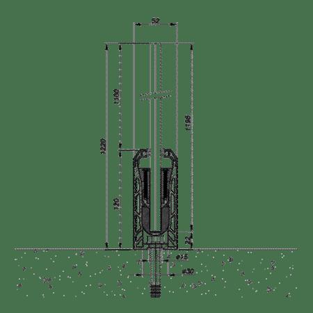 Rail-swimside-barriere-piscine-swimming-pool-fence-dessin-technique-rail