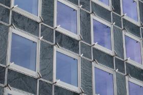 SADEV-Pince-speciales_Special-glass-clamps-Tour-Landscape-3