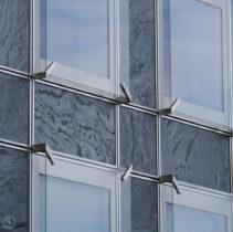 SADEV-Pince-speciales_Special-glass-clamps-Tour-Landscape-4
