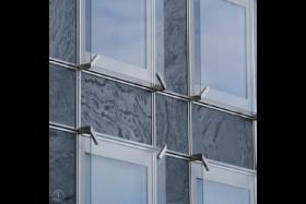 sadev pince speciales special glass clamps tour landscape 4