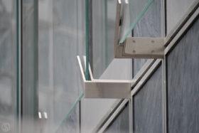 SADEV-Pince-speciales_Special-glass-clamps-Tour-Landscape-5