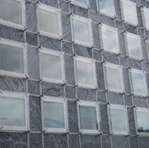 SADEV-Pince-speciales_Special-glass-clamps-Tour-Landscape-7
