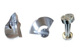 SADEV-Special-parts-for-tie-rods-structure_Pieces-spéciales-pour-fixation-structure-cable---Doha-Education-City-4