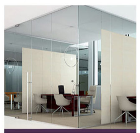 SADEV-Covid-Shield-hygiene-partition-wall-total-area