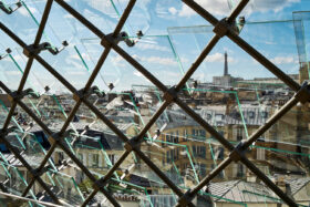 SADEV_Structure-ecailles-verre_glass-flack-structure_Haussmann-4