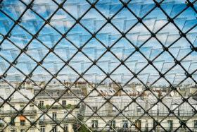 SADEV_Structure-ecailles-verre_glass-flack-structure_Haussmann-5
