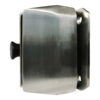 Latch glass/wall safety lock/striker for swimming pool gate7