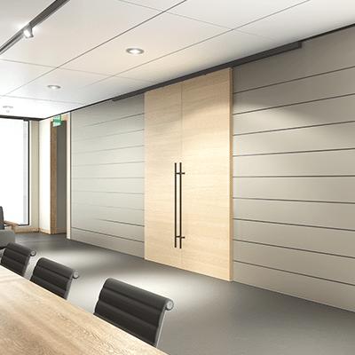 Fluido+colcom Sliding Glass Door Interior Design2