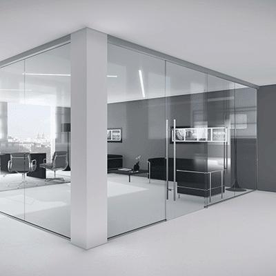 Fluido+colcom Sliding Glass Door Interior Design3