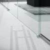 Fluido+colcom Sliding Glass Door Interior Design5