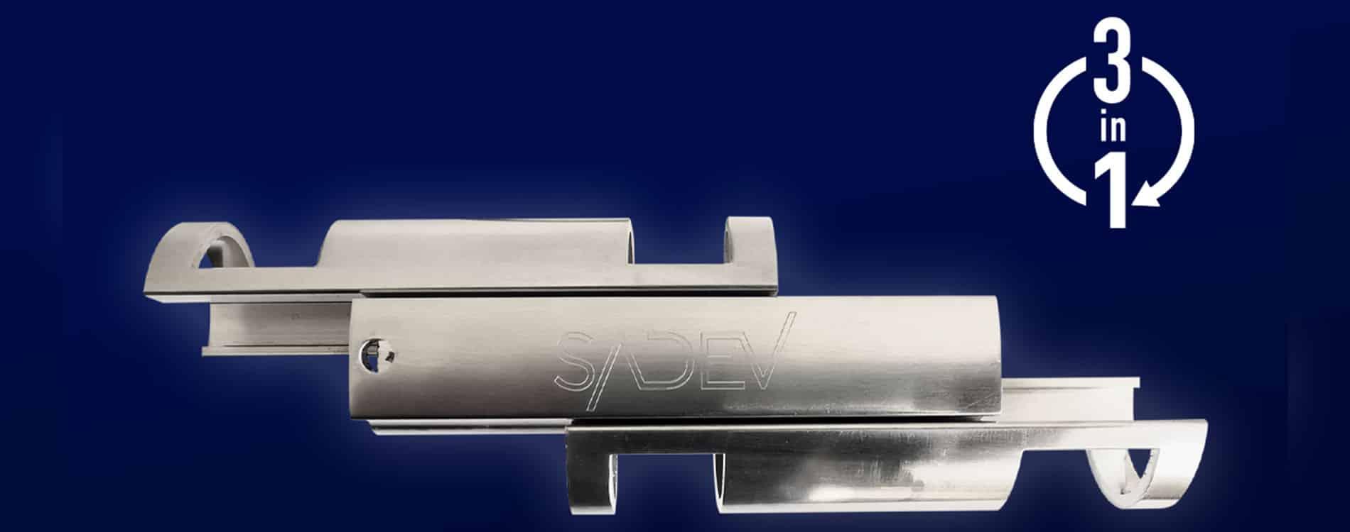 en sabco glass balustrade garde corps verre one side2.0. tooljpg