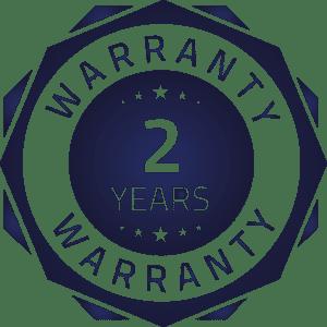 picto warranty