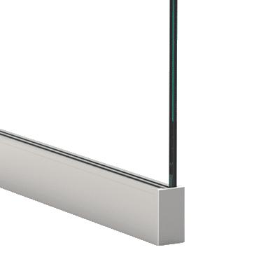 rail osf garde corps verre glass railing 4