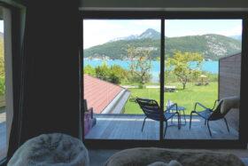 sadev sabco villa caroline hotel garde corps verre glass balustrade for hotel in france 6