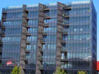 SADEV_fixation-panneaux-photovoltaique_photovoltaic panels-r1008_Hikari_lyon_france1