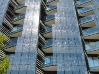 SADEV_fixation-panneaux-photovoltaique_photovoltaic panels-r1008_Hikari_lyon_france