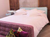 SADEV_projet_Hotel-le-dormeur-du-val-portes-coulissantes_charnieres-synthesis
