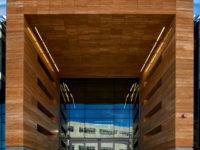 sadev_peace-coliseum_fixaton-pour-verre_glass-panels_vea
