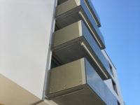 SABCO_garde-corps-verre-balcon-glass-balustrade-balcony_Suisse6